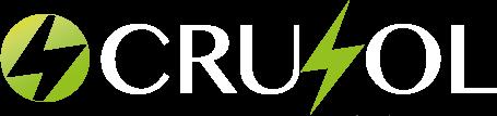 crusol logo horizontal