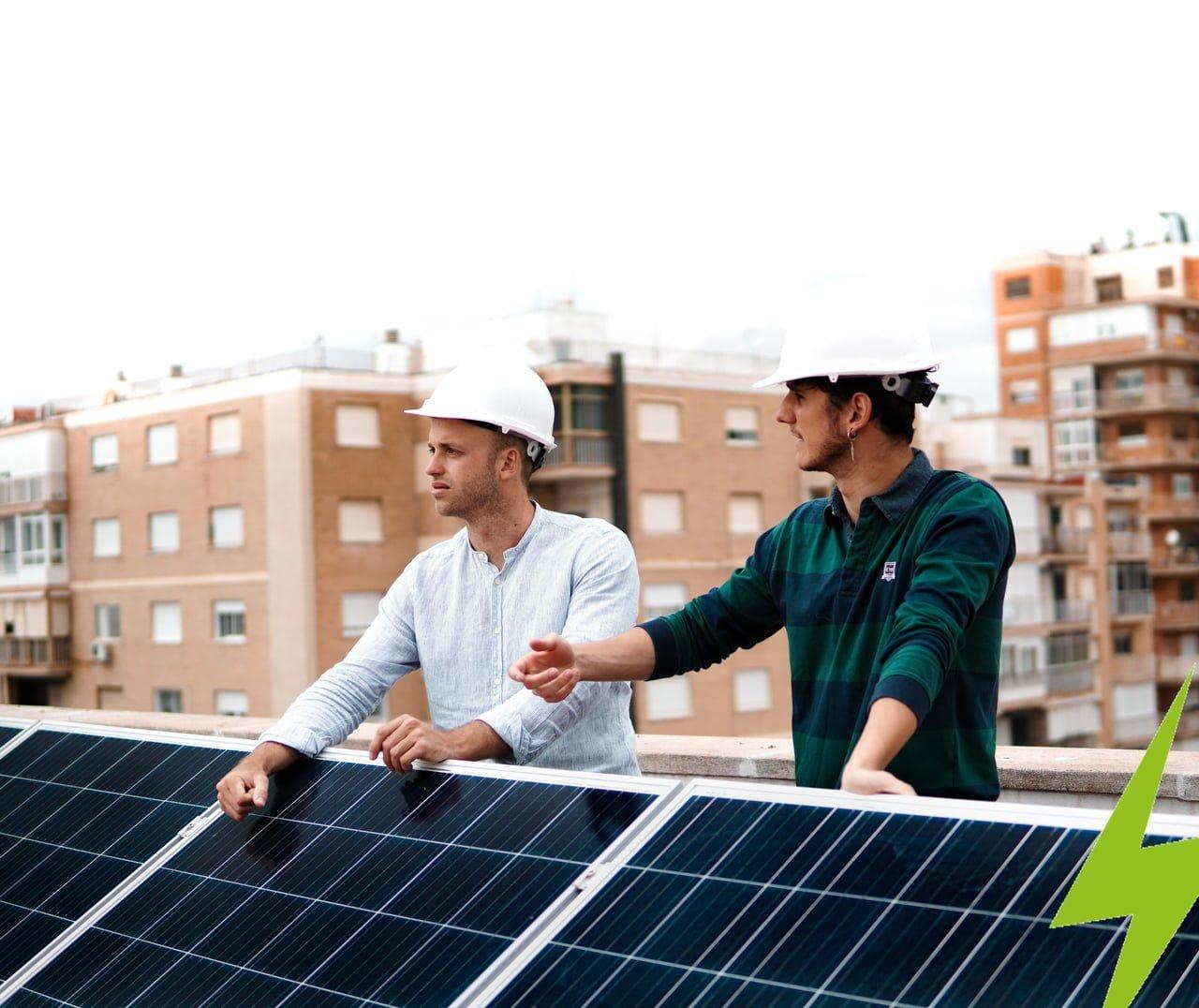 crusol-paneles-solares
