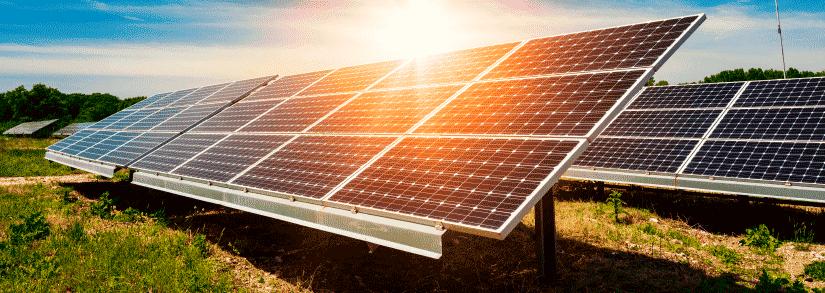 Seguridad en instalaciones solares con Crusol