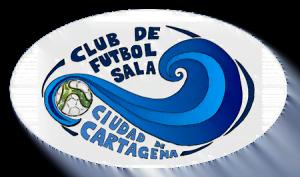 logo-fs-ciudad_de_cartagena
